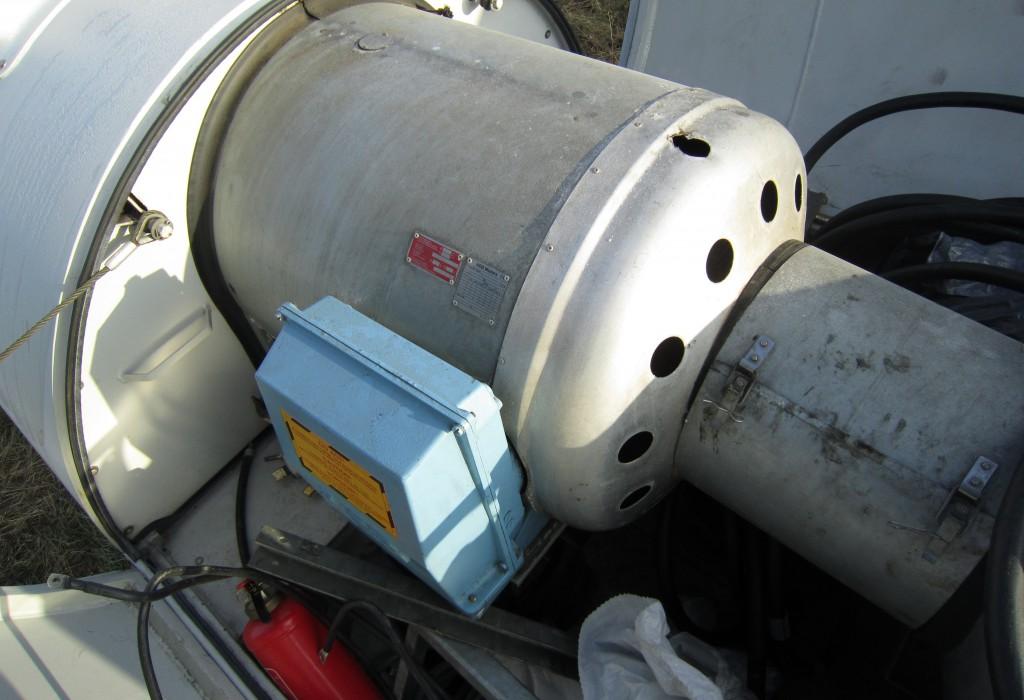 abb-generator-600-kw-for-an-bonus-2