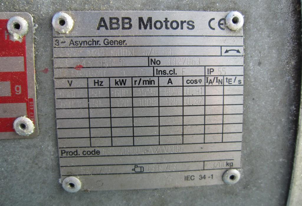 abb-generator-600-kw-for-an-bonus-3