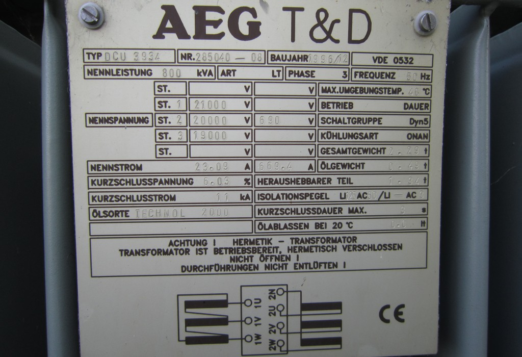 aeg-transformer-800-kva-50-hz_1