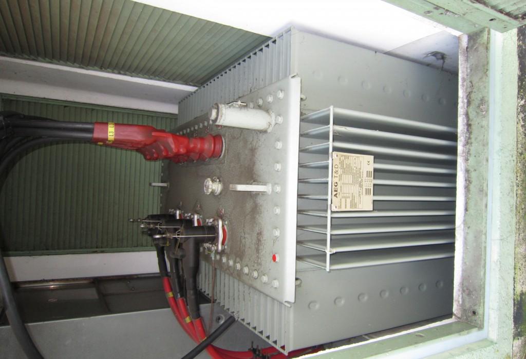 aeg-transformer-800-kva-50-hz_2