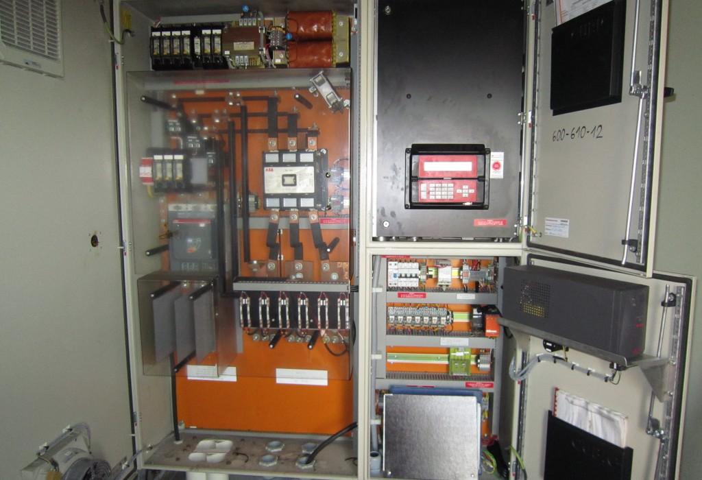 control-cabinet-an-bonus-mkiv-600-kw-2