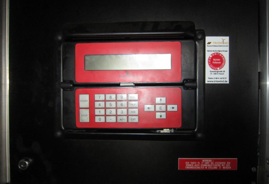control-cabinet-an-bonus-mkiv-600-kw-3