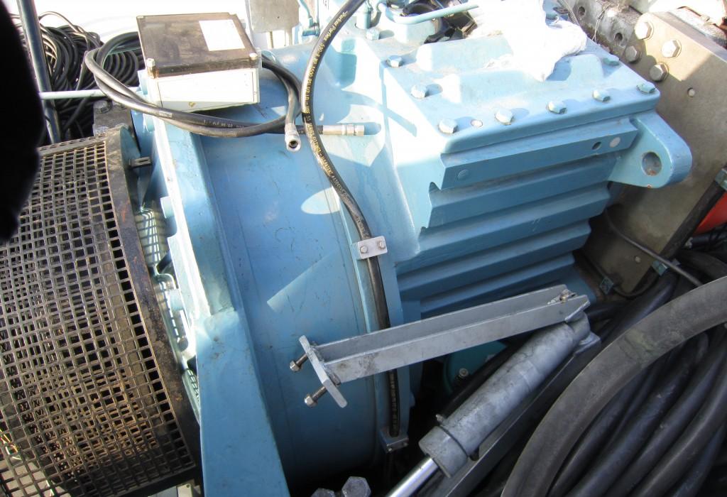 flender-peac-42803-gearbox-img -1