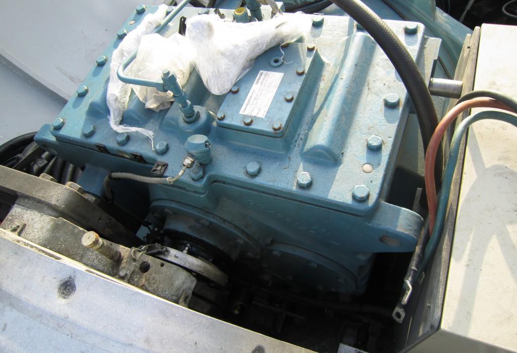 flender-peac-42803-gearbox-img -2