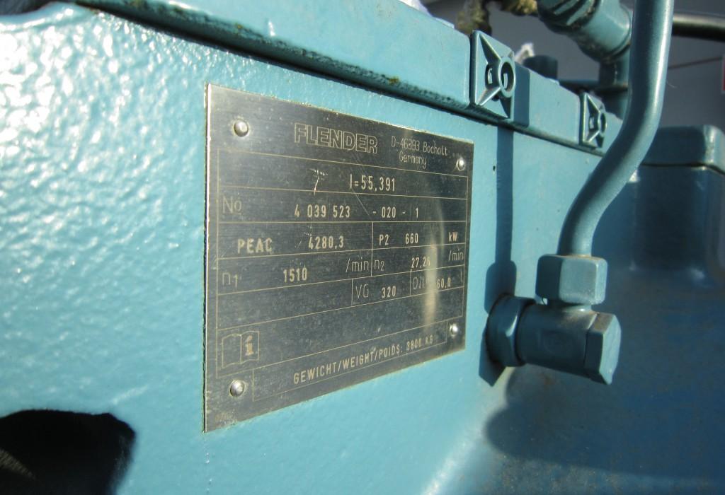 flender-peac-42803-gearbox-img-3