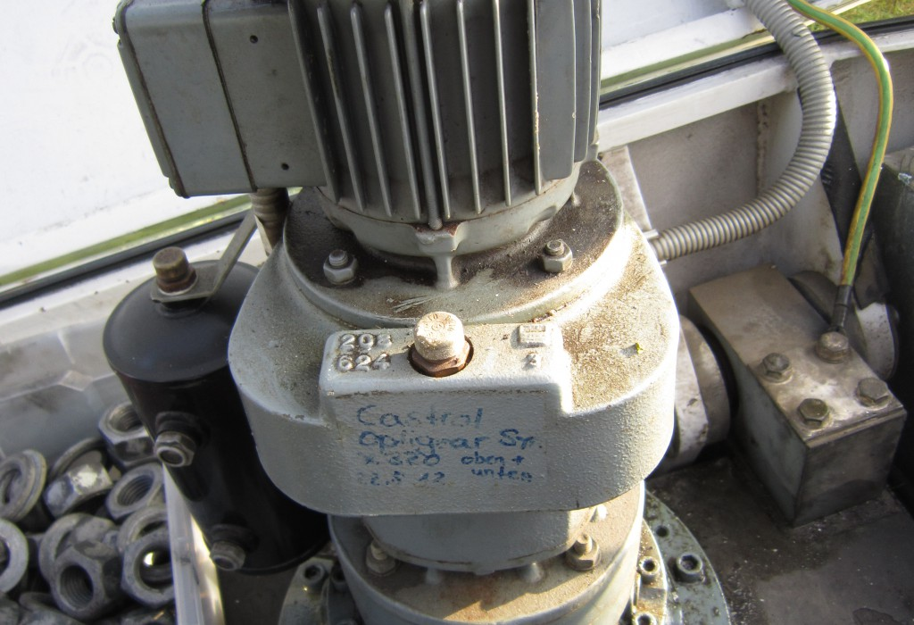flender-yaw-motor-055-kw_1