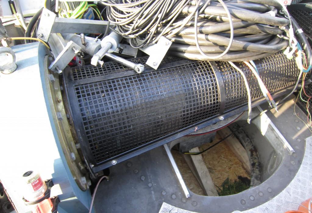 main-shaft-for-an-bonus-600-kw-mark-2