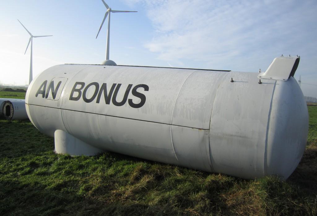 nacelle-for-an-bonus-mkiv-600-kw-1
