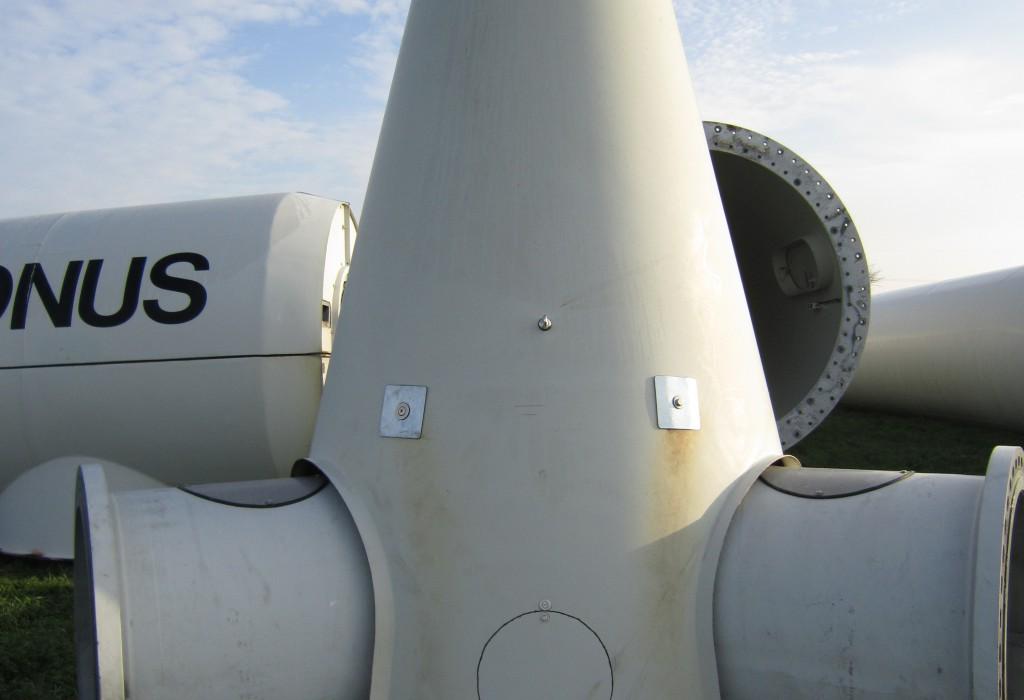 rotor-hub-an-bonus-mkiv-600-kw-1
