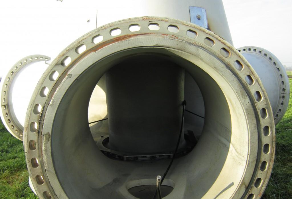 rotor-hub-an-bonus-mkiv-600-kw-2