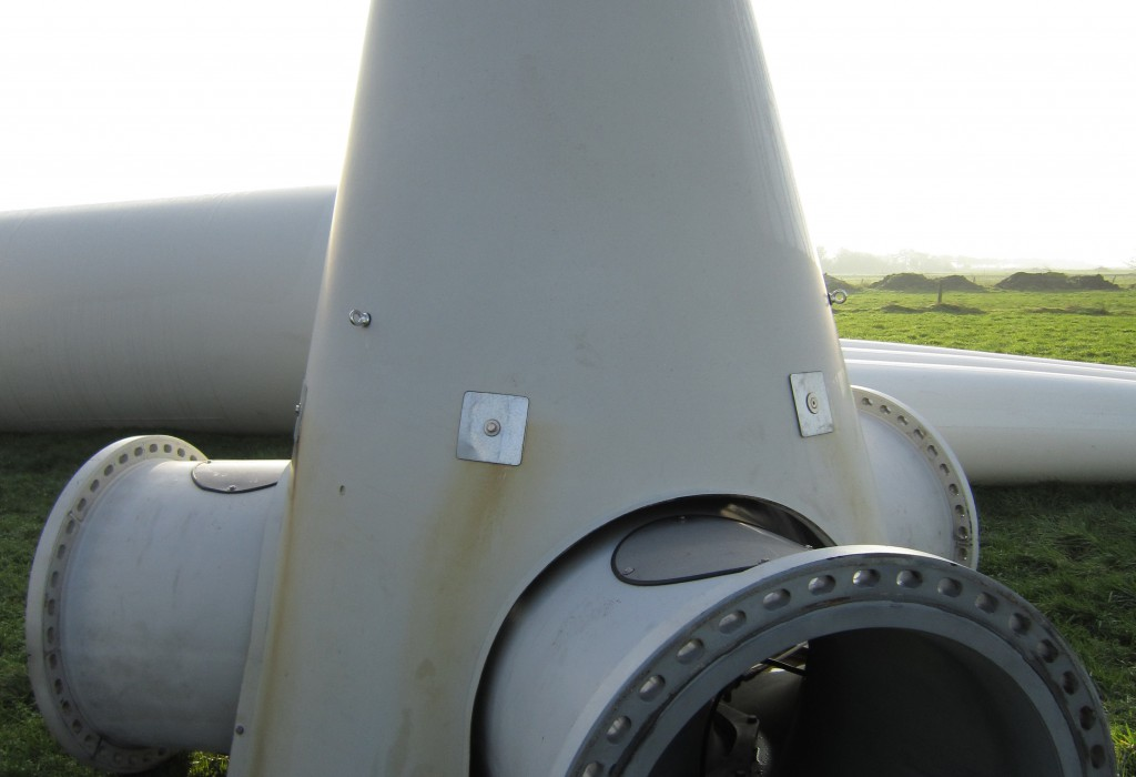 rotor-hub-an-bonus-mkiv-600-kw-3